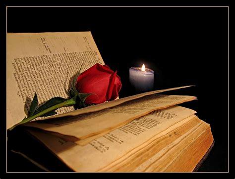 libro por una rosa un libro una rosa dos sonrisas pablo p 233 rez 180 s blog