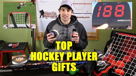 Regmovies Com Gift Card Balance - cool hockey gifts gift ftempo