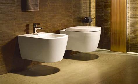duravit bagno il bagno duravit starck sanitari