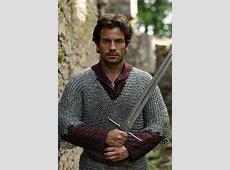 Lancelot | Movie Stars | Pinterest Lancelot