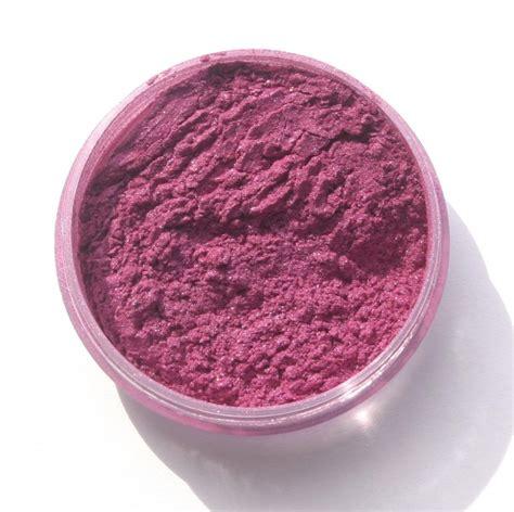 5g Mica Powder pink mica powder 5g beading fantastic