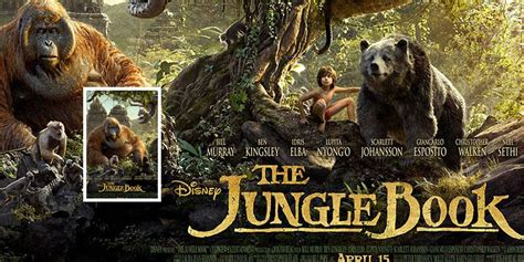 the jungle book 2016 full movie watch online free movies hollywood movies bollywood movies songs the