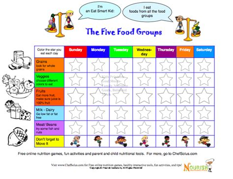 printable healthy eating plan printable food pyramid for students 10 healthy tips
