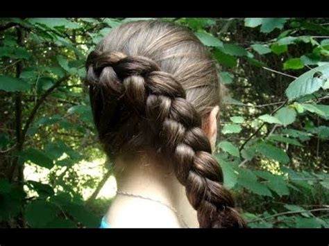 hunger games hairstyles katniss katniss braid tutorial catching fire hairstyles hunger