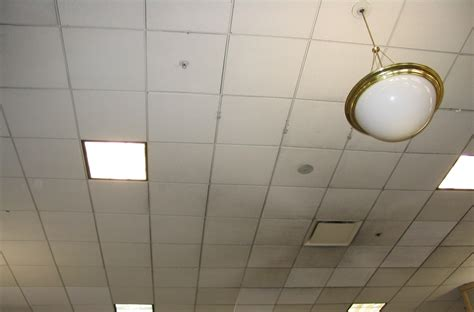 air conditioning vent covers for ceiling luxury decorative air vent covers wall for air vent