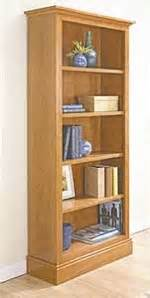 Cost To Build Bookshelves Low Bookshelves Woodworking Plans And Information At