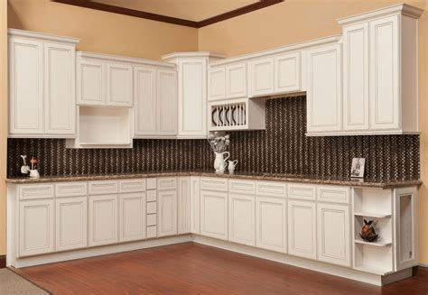 What is a 10×10 Kitchen Cabinets? And How Get Cost Under