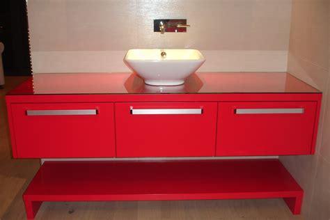bricoman meuble cuisine brian meuble salle de bain beige u poignee cuisine