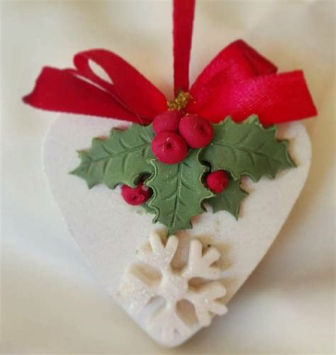 decorazioni natalizie da appendere alla porta decorazioni natalizie con la pasta di mais idee per