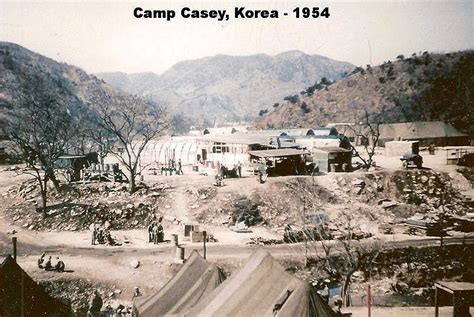 South Korea Address Lookup C Casey South Korea Search Engine At Search