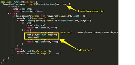javascript tutorial callback function javascript how can i access a callback variable inside
