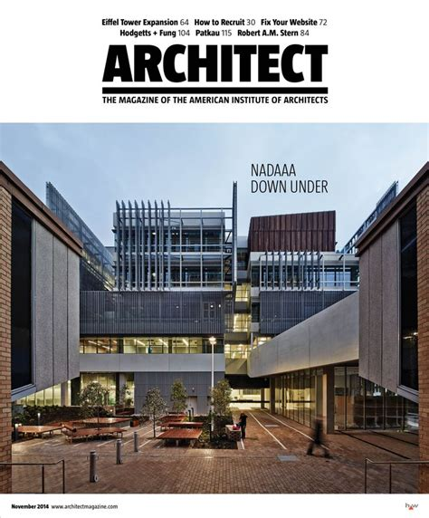architectural design magazine amazing architecture and design magazine inside 57 best on