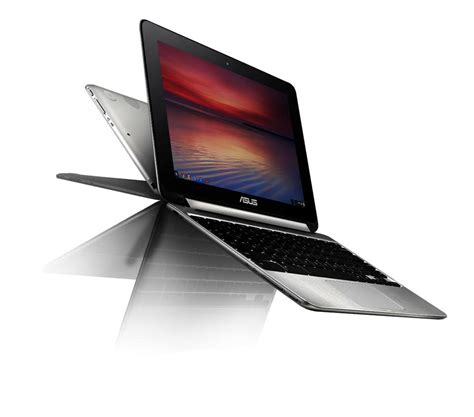 When Will Play Store Be Available On Chrome Os Gallery 10 Chromebooks Available Now That Will Support