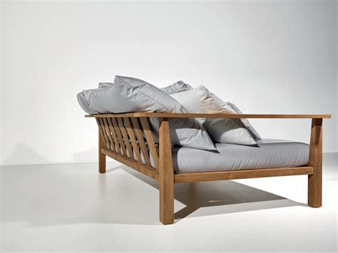 gervasoni pavia di udine divano da giardino a 4 posti inout 04 by gervasoni design