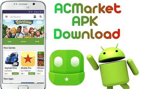 cracked apk store play store cracked apk