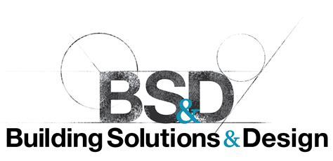 home inc design build building solutions and design inc los angeles ca