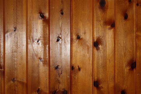 picture wooden knot pine plank wall texture