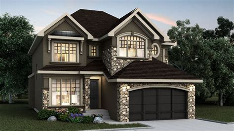luxury home builder edmonton luxury show homes edmonton terry paranych luxury real