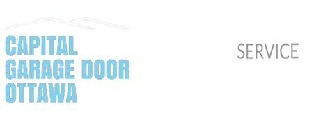 Capital Overhead Door Capital Overhead Door Capital Overhead Door Co Garage Doors Lincoln Ne Garage Doors Openers