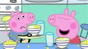 you peppa pig peppa pig episodes 2015 peppa pig new