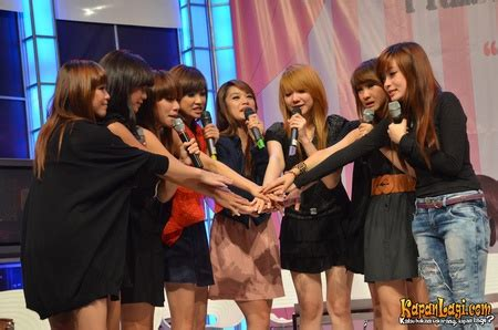 download mp3 gigi dilema fellycious rynism wenda berharap cherry belle pertahankan