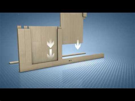 costruire una porta blindata porta a battente fai da te interior do it yourself swing