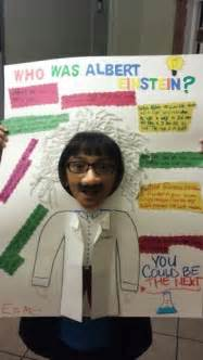 Biography Book Report Ideas For 3rd Grade by 1000 Images About Einstein On Einsteins Bottle And Black History Month