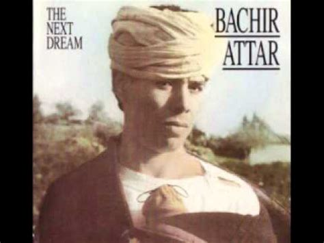 bachir attar bachir attar ceremonies against the night of the devil