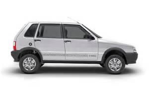 Fiat Uno Mille Fiat Lan 231 A Uno E Mille Xingu Autoasa