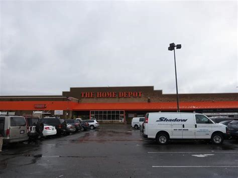 home depot island city 1255 50 10 northern