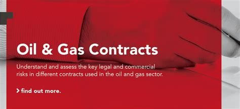 And Gas Mba Houston by And Gas Courses In Dubai Houston