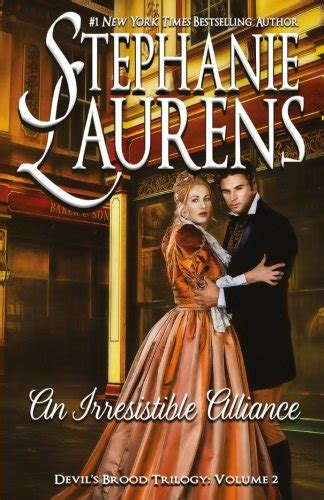 someone to a westcott novel save 11 an irresistible alliance cynsters next