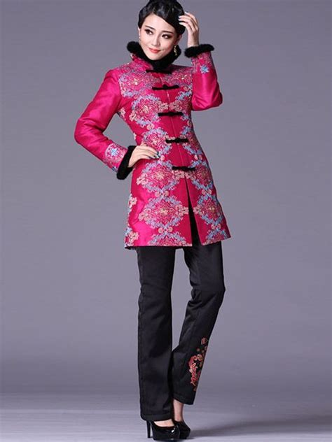 Ao Flora Payet Flora Kaftan Flora Kaftan Flora Payet Kafta Promo 207 best images about cheongsam qipao on traditional actresses and shorts