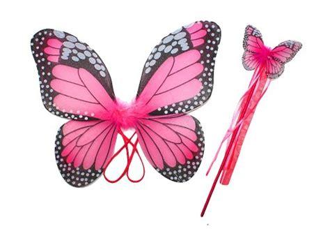 como hacer alas de mariposa para disfraz de nena como hacer un disfraz de mariposa monarca imagui