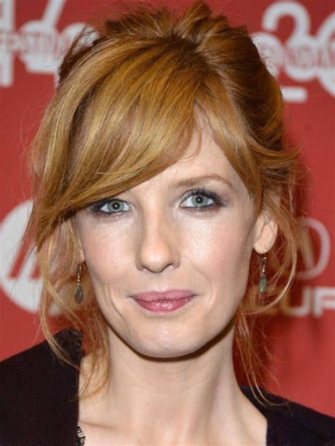 ideas for hair styles when giving birth best 25 kelly reilly ideas on pinterest natural red