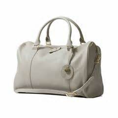 Pacapod Firenze Pewter pacapod baby changing bags baby shower