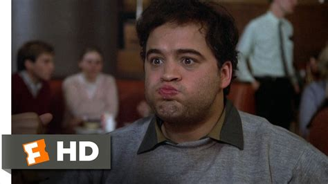 bluto animal house bluto s a zit animal house 5 10 movie clip 1978 hd youtube
