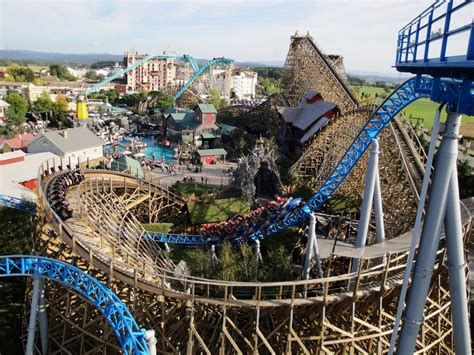 theme park europe best best theme parks to visit in germany travel tips