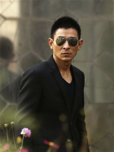 film terbaik andy lau china box office switch nets third biggest opening day