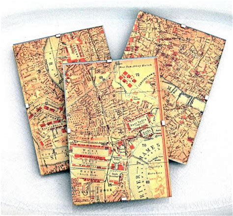 printable maps for crafts map printables for craft and decor projects and a preview