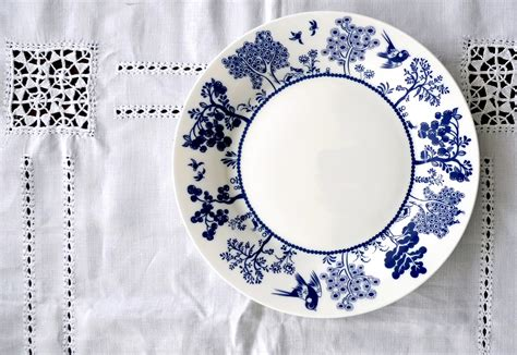 willow pattern drawing louise wilkinson modern willow pattern fine bone china