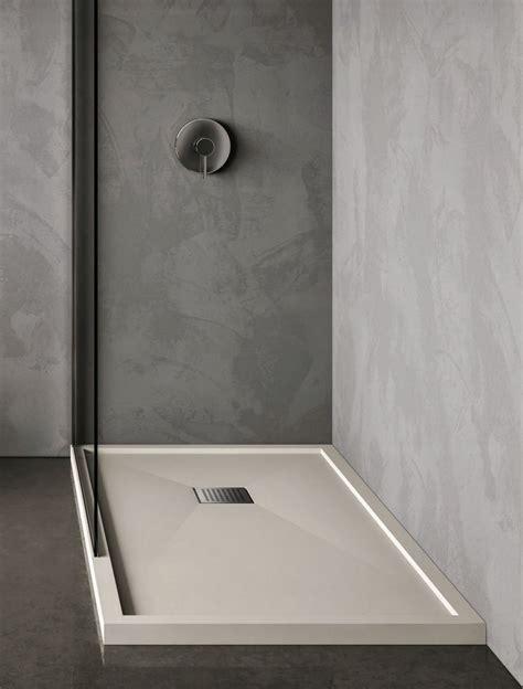 tda doccia tda piatto doccia arturo con bordi h45mm realizzato in
