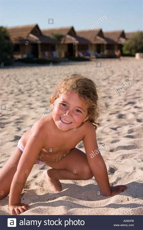 little girl models beach little girls at the beach images usseek com