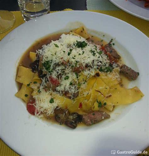 italienisches restaurant stuttgart west italia weine restaurant weinstube in 70176