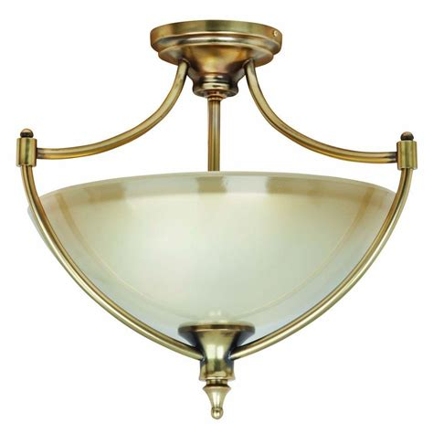 home decorators collection keswick 2 light brushed brass