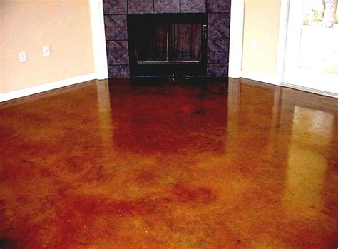 best basement flooring concrete best basement