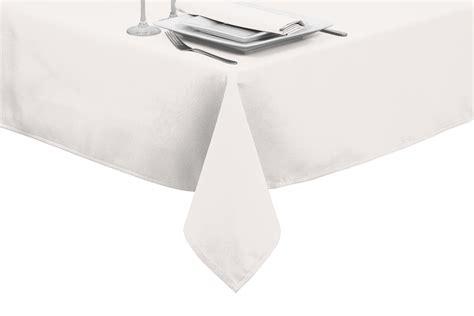 Blanket Leopard 0161 plain polyester budget direct linen