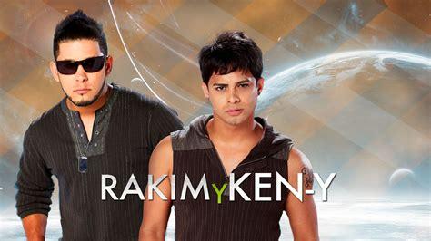 rakim y ken y torrent artis bollywood hot check out artis bollywood hot cntravel