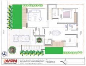 30x40 Duplex House Floor Plans 2 Bedroom Duplex Floor Plans Duplex Floor Plans Friv 5
