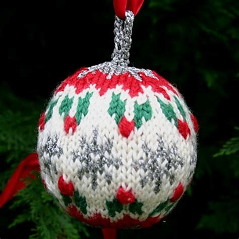 pattern for christmas ornaments miss julia s patterns free patterns 30 more christmas